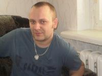 Толя Балашов, 27 января 1979, Златоуст, id138439021