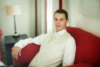Олег Плетнев