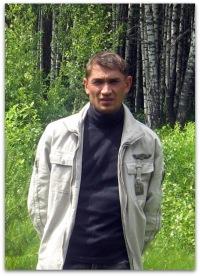Андрей Богданов, 16 сентября 1975, Кисловодск, id71171412