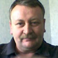 Сергей Колтков, 2 июня 1990, Житомир, id81937931