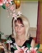 Юлия Мокрецова