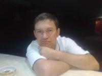 Николай Архипенко, 13 февраля 1998, Бахчисарай, id148754115