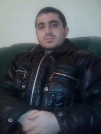 Nureddin Qedimli, Сальян