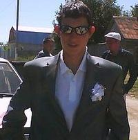 Задин Ильшат