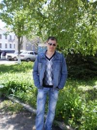 Александр Богачук, 8 марта 1981, Котовск, id138826833