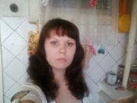 Юлия Тетюшева, 24 декабря , Бугуруслан, id150961244