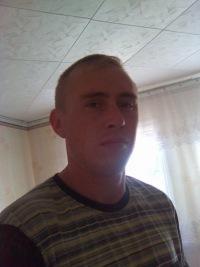 Дима Фомин, 9 августа 1986, Астрахань, id55709766