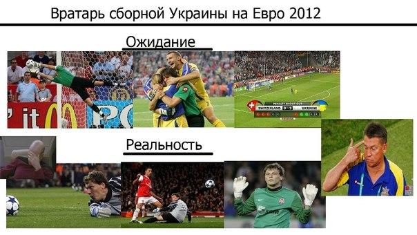 последние новости футбола россии сегодня в фнл