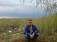 Роман Зименков, 28 июня 1979, Тула, id117692024