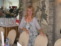 Ирина Кирилина, 7 ноября , Калининград, id126107250
