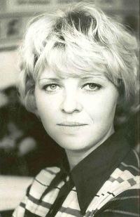 Alla Danisevich kutelvas, 3 сентября 1990, Якутск, id126273400