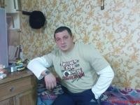 Денис Иванович, 4 ноября , Энгельс, id129403666