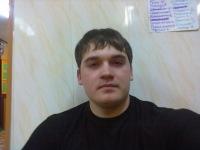 Дмитрий Козырицкий, 26 августа 1982, Тайшет, id145065572