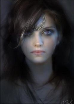 http://cs11440.vkontakte.ru/u7038385/118494805/x_75485cbe.jpg