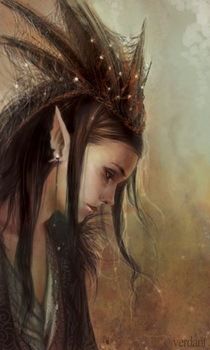 http://cs11440.vkontakte.ru/u7038385/118494805/x_9971e8b9.jpg