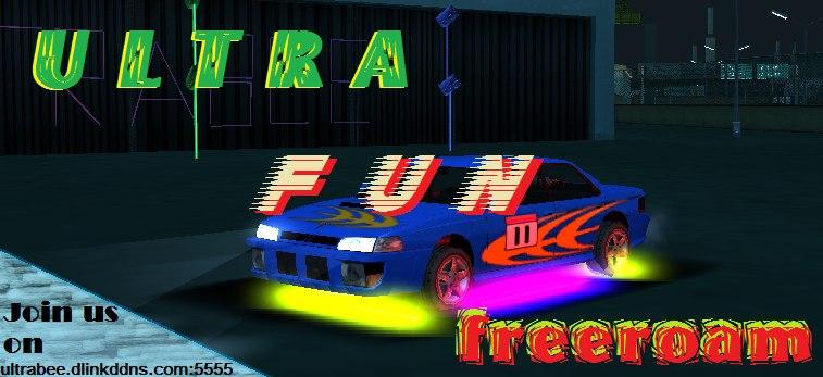 Forum Theme BBTA_9aEOHA