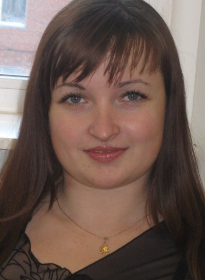 Наташа Ерофеева, 30 января 1986, Миасс, id21071883