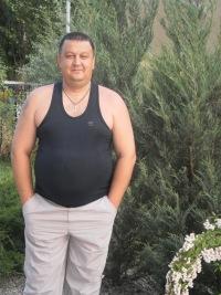 Сергей Козак, 19 апреля , Литин, id112043225