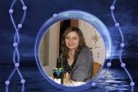Екатерина Косолапова, 13 июня 1984, Владивосток, id114450040