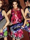 Описание: платья в пол лето2012 картинки.