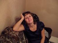 Елена Ярушкина, 8 мая 1973, Белово, id133478184