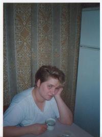 Валерия Маликова, 29 марта 1976, Санкт-Петербург, id33326979