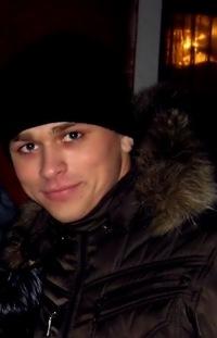 Влад Хорошилов