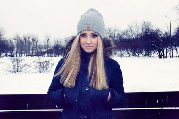 Валерия Смирнова, Запорожье - фото №14