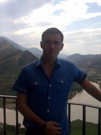 Gizo Gaxaria, 20 июня , Киев, id105430792