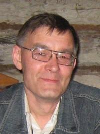 Алексей Коробейников, 18 сентября , Юргамыш, id108163063