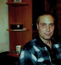 Саша Вронков, 17 сентября 1994, Минск, id112013216