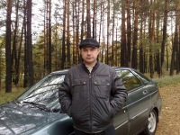 Сергей Мошкин, 26 февраля , нововоронеж, id123272734