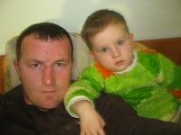 Рустем Галиев, 14 марта , Киев, id154902550