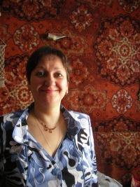 Елена Морева, 14 июня 1990, Тамбов, id22063199