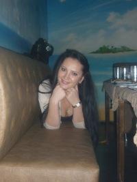 Мария Борисова, 10 августа , Москва, id28860557