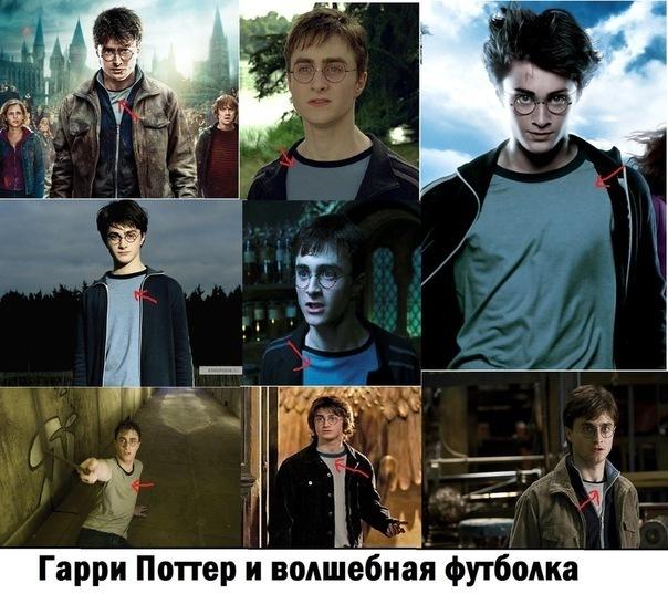 http://cs11442.userapi.com/u3546697/93784355/x_ed98702e.jpg