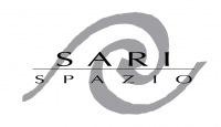 size 40 3846b 98114 FASHION SHOWROOM SARI SPAZIO | ВКонтакте