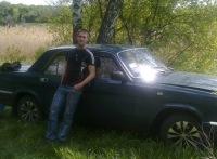 Александр Юрьевич, 27 сентября , Селидово, id105077361