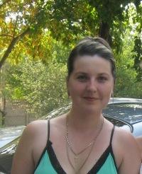 Оксана Кравец (белан), 2 июля 1979, Стаханов, id114905170
