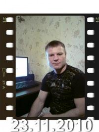 Виталий Юрченко, 22 февраля 1967, Лида, id121451434