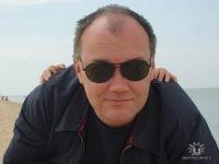 Denis Demin, 27 ноября 1996, Москва, id125087093