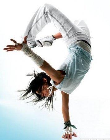 саб басы клубняк 2011 года супер танец