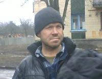 Юра Зашморг, Киев, id168792329