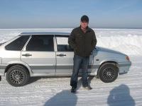 Александр Яровой, 22 мая , Новосибирск, id64691568