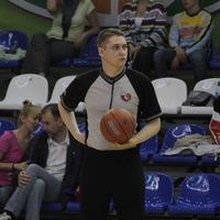 ЮрийИгнатьев