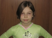 Ангелина Базунова, 7 мая , Санкт-Петербург, id102252146