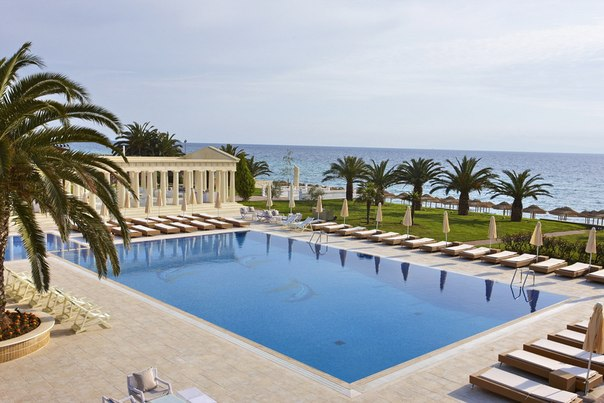 alexandros hotel 4