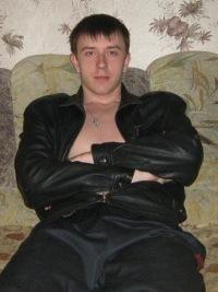 Алексей Герасименко, Темрюк
