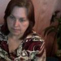 Валентина Царькова, 16 октября 1982, Липецк, id134243685