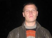 Михаил Бойницын, 3 апреля , Тольятти, id147826125